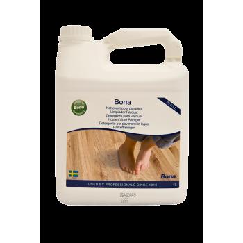 Nachfüllbehälter für Bona Spraymop